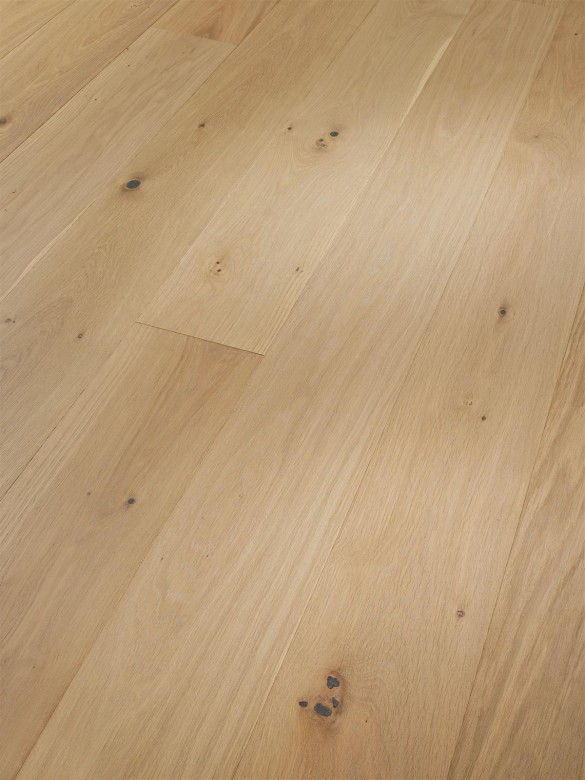 PARADOR Trendtime 4 - Eiche clear M4V - Living lackversiegelt matt - 1739936