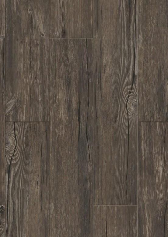 Zeli - Gerflor Virtuo Clic Vinyl Planke
