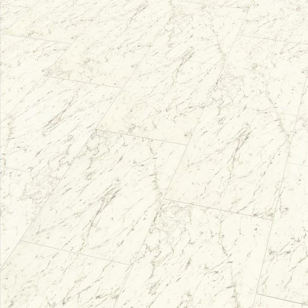 Laminat fliesenoptik weiß  Weiß / Hell | Steinoptik | Stil | Laminat | Raumtrend Hinze