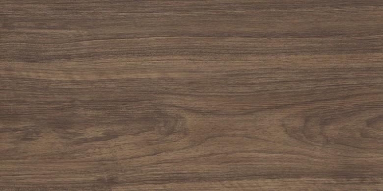 Nussbaum Landhausdiele XL- Disano Classic Aqua Designboden zum Klicken