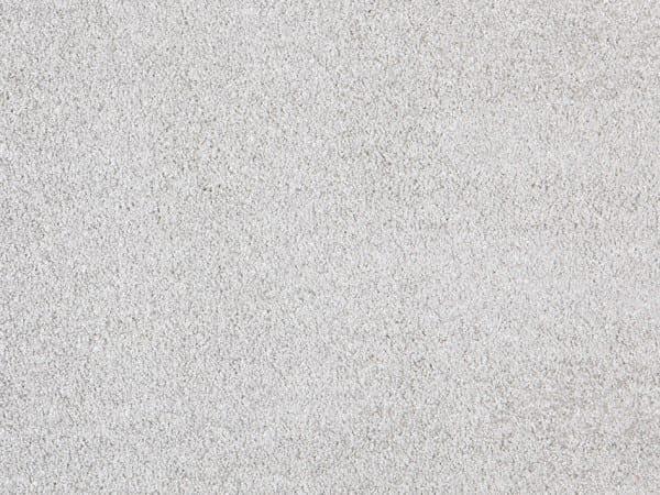 Caprice 090 ITC - Teppichboden Hochflor/Kräuselvelours