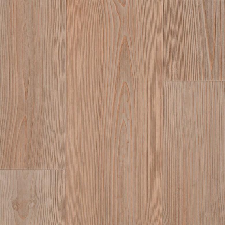 Emporio Natura Gerflor Home Comfort - PVC-Boden Holzoptik