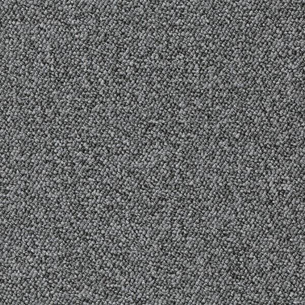 AW Maxima 90 - Teppichboden Associated Weavers Maxima