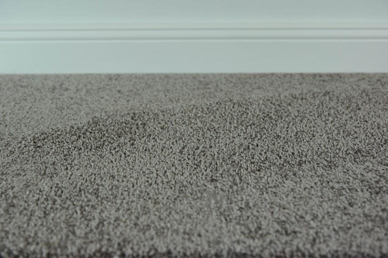 Vorwerk Amiru 5R19 - Teppichboden Vorwerk Amiru