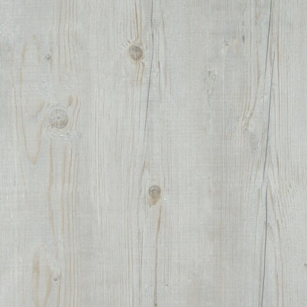 Tarkett I.D. Essential 30 Washed Pine Snow XL EIR - Tarkett PVC Planken