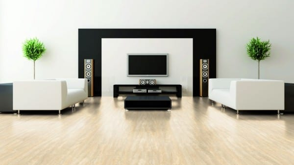 Milan Opera - Wineo Purline 1000 Stone Design-Planke