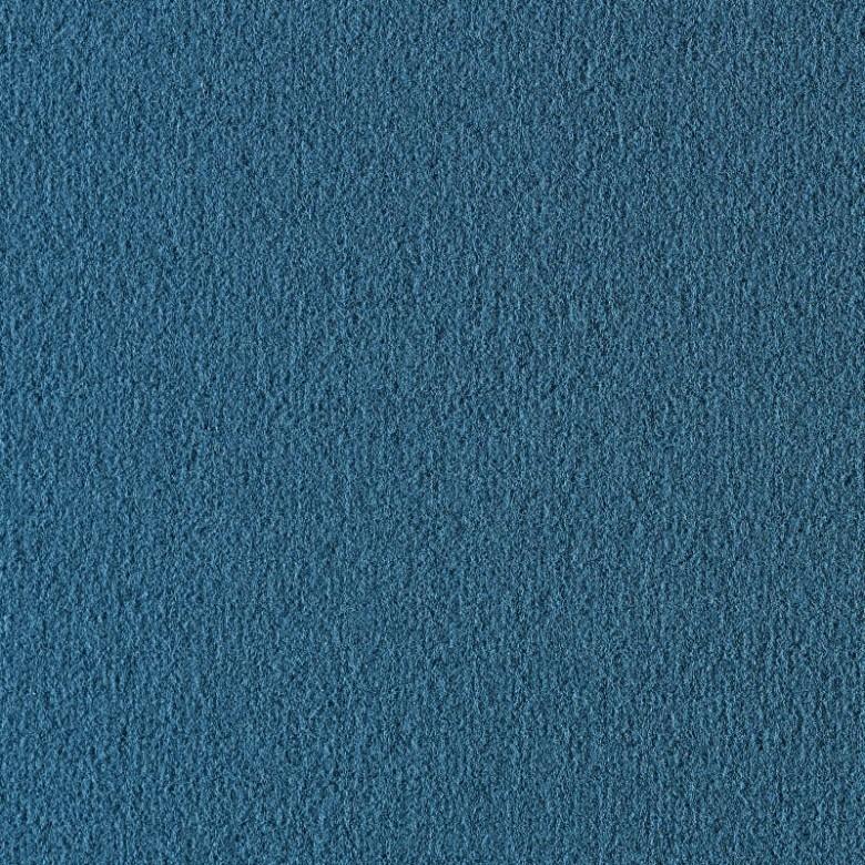 Forma 3L99 - Teppichboden Vorwerk Forma