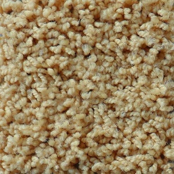 Infloor Curly Fb. 230 - Teppichboden Infloor Curly