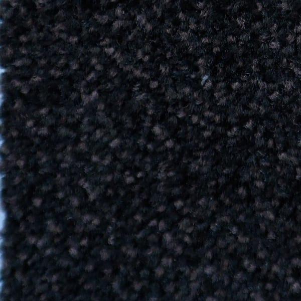 Infloor Comfort Fb. 780 - Teppichboden Infloor Comfort