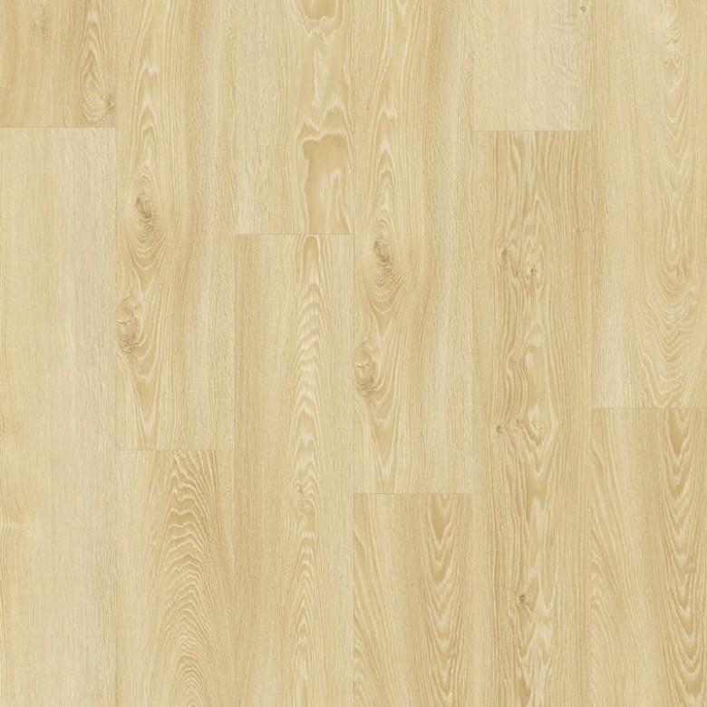 Modern Oak Classical Tarkett Starfloor Click Vinyl Planken - Vinyl click fliesenoptik günstig