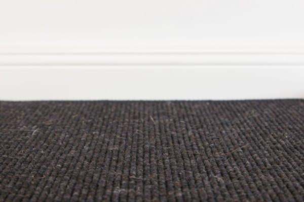 Bentzon Bizon 2920 - gewebter Teppichboden