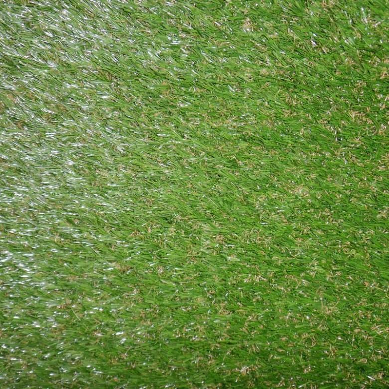 Kunstrasen Grass Medium
