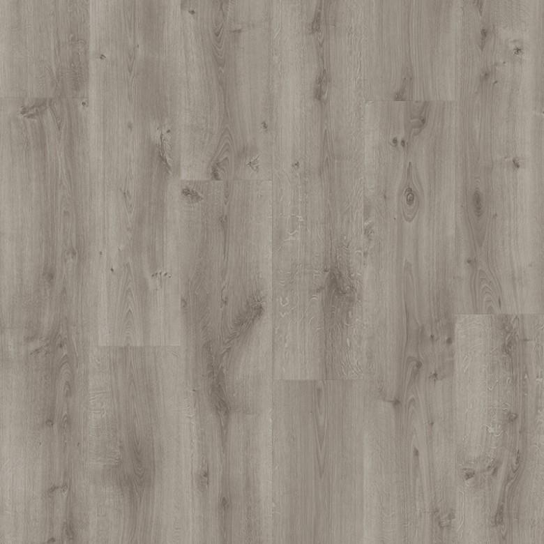 ID Inspiration Click 55_Rustic Oak Medium Grey_Dekor