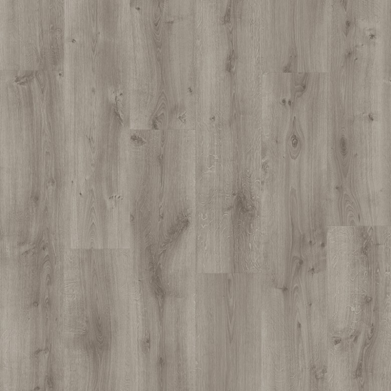 ID Inspiration Click 55_Rustic Oak Medium Grey_Dekor