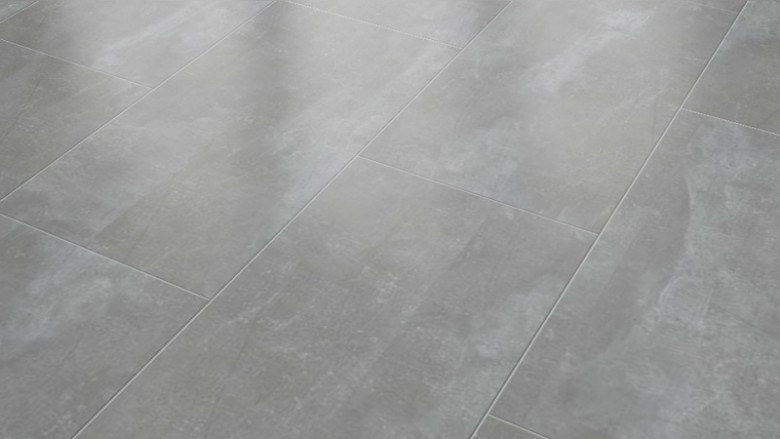 Coolgrey Loft Classen NEO 2.0 Stone - Designboden Fliesenoptik