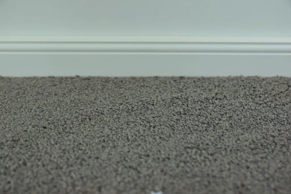 Vorwerk Larea 5T86 - Teppichboden Vorwerk Larea
