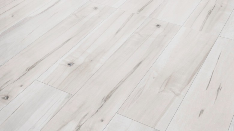 Frosted Apple Classen NEO 2.0 Wood - Designboden Landhausdiele