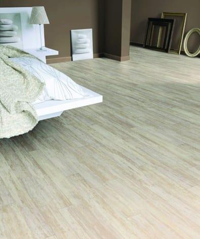 tarkett exclusive design 260 harlem blanc pvc boden. Black Bedroom Furniture Sets. Home Design Ideas
