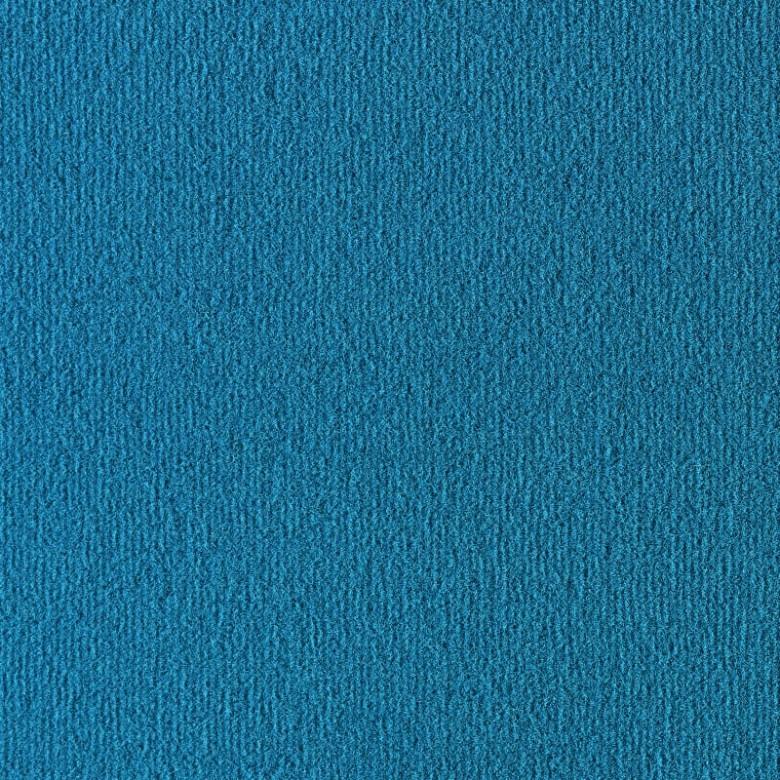 Forma 3L92 - Teppichboden Vorwerk Forma
