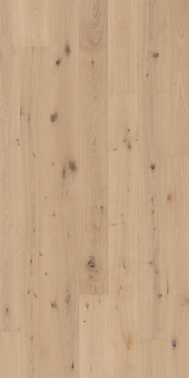 Eiche Chablis M4V Rustikal naturgeölt - Parador Parkett Classic 3060