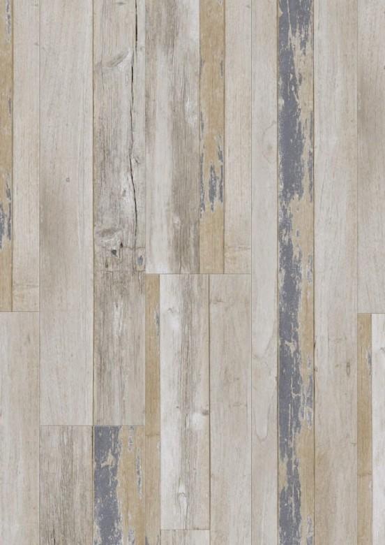 Gerflor Classic 55 Mahe Natural - Gerflor Vinyl Planke