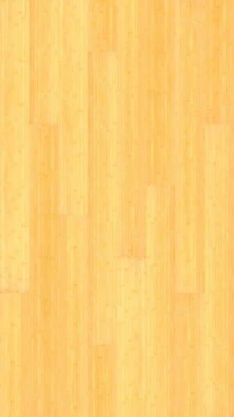 Bambus horizontal, natural, versiegelt - Parkett Wicanders Bamboo