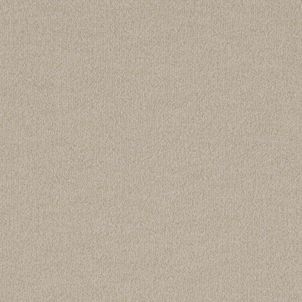 Figaro New 38  ITC - Teppichboden Velours