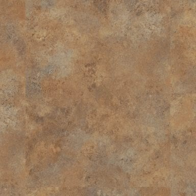 Copper Slate - Wineo 800 Stone Vinyl Fliesen