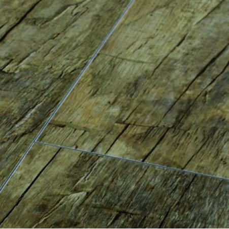 Old plank Ziro Vinylan plus HDF - Vinylboden Holzoptik