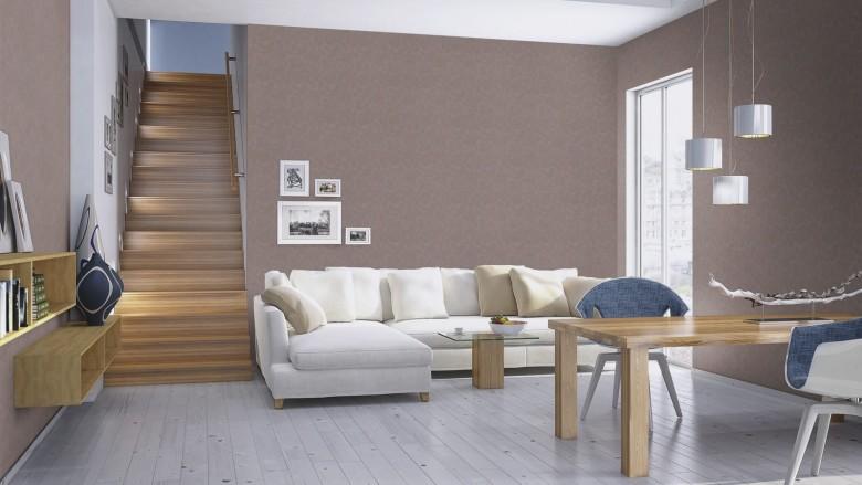 Schlafzimmer | Eignung | Tapeten | Raumtrend Hinze