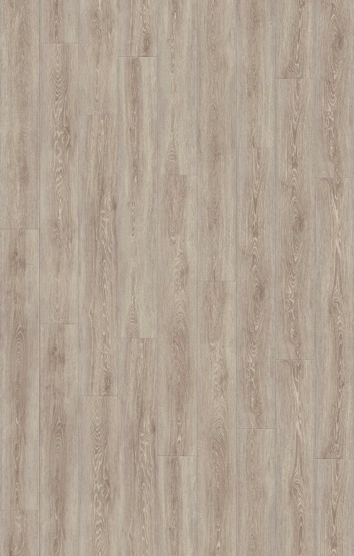 Berry-Alloc-Pure-GlueDown-Toulon-Oak-936L_1.jpg