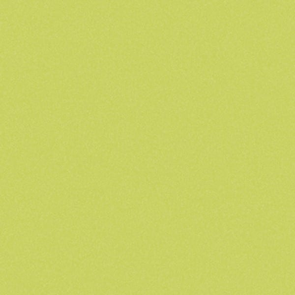 Tarkett Exclusive (Design) 260 DJ Apple Green - PVC - Belag