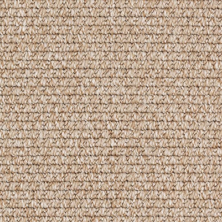 Format 8G35 - Teppichboden Vorwerk Format