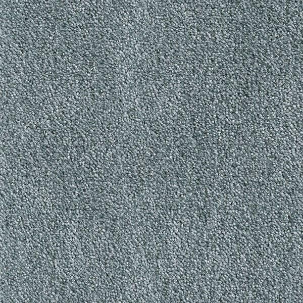 AW Spinta 74 - Teppichboden Associated Weavers Spinta
