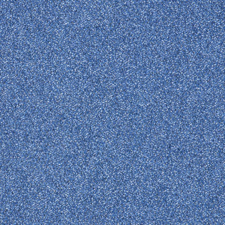 Optima SDE New 91 ITC - Teppichboden Velours