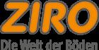 Ziro Vinyl