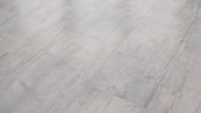 Vinyl Fußboden Betonoptik ~ Laminat betonoptik günstig sicher kaufen