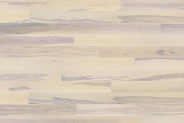 Prestige Esche Seashell Tarkett Atelier - Parkett Landhausdiele geölt