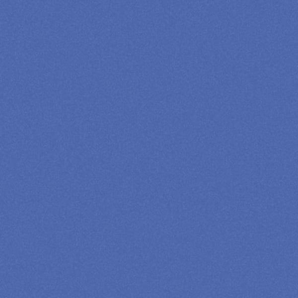 Tarkett Trend DJ Denim Blue - PVC Boden Tarkett Trend