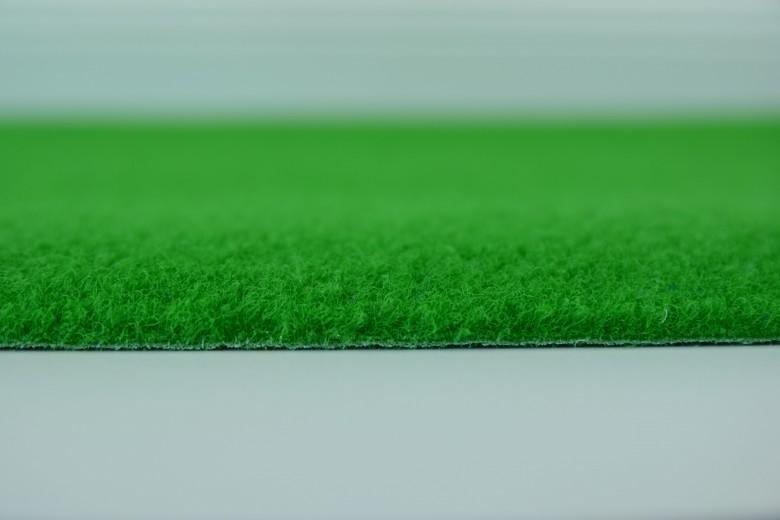 Garden Grün mit Noppen - Orotex Kunstrasen