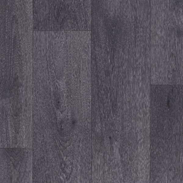 Tarkett Exclusive (Design) 260 Swan Dark Grey - PVC Boden