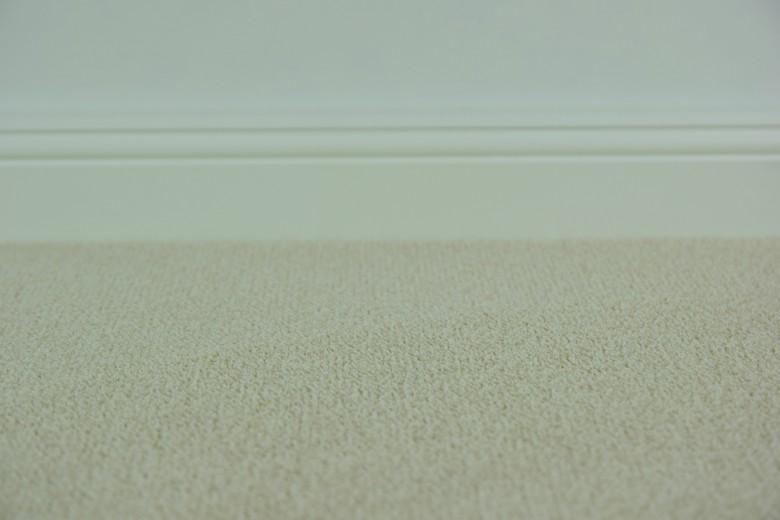 Vorwerk Terzo 6C46 - Teppichboden Vorwerk Terzo