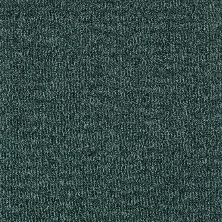 Master 490 ITC - Teppichboden Schlinge