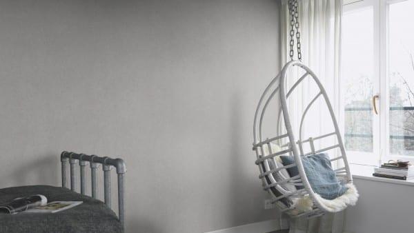 tapete steinoptik grau rasch vlies tapete tapete. Black Bedroom Furniture Sets. Home Design Ideas