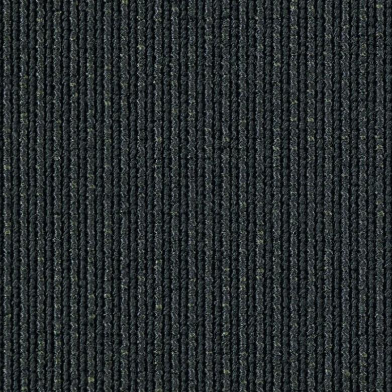 Nandou 5R81 - Teppichboden Vorwerk Nandou