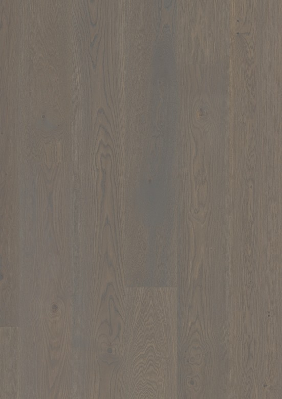 Eiche Earth strukturiert V2 Joka Deluxe 535 LD Calgary - Parkett Landhausdiele geölt