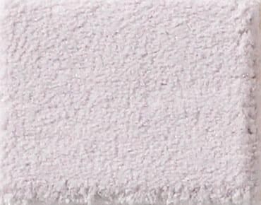 Dura Renommee 400 duraAir - Teppichboden Dura Renommee