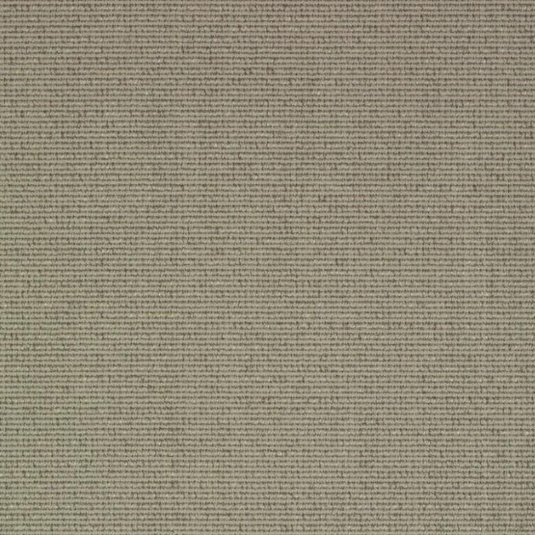 Nandou 880H - Teppichboden Vorwerk Nandou