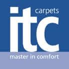 ITC Teppichboden