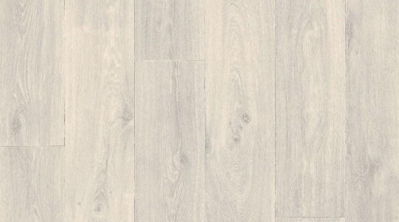 Gerflor Texline Concept Noma Blanc PVC-Boden